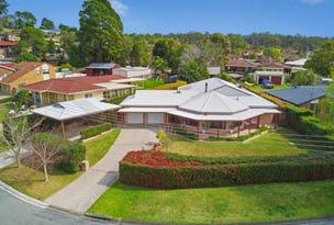 26 Cowarral Circuit, Wauchope, NSW 2446