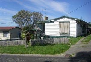 6 Rene Street, Morwell, Vic 3840