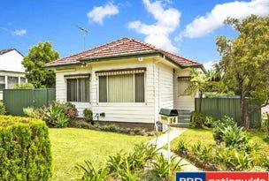 14  Jacka Street, St Marys, NSW 2760