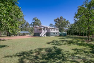 120-122 Kahler Road, Ironbark, Qld 4306