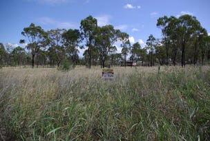 Lot 2 Maryvale Street, Hendon, Qld 4362