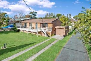 6 Garrad Way, Lake Conjola, NSW 2539