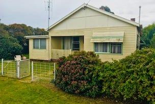 51a Campbell, Boorowa, NSW 2586