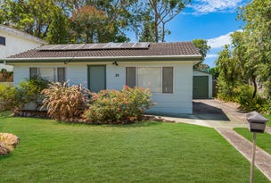 25 Resthaven Avenue, Charmhaven, NSW 2263