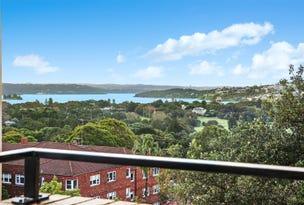 7/56 Birriga Road, Bellevue Hill, NSW 2023
