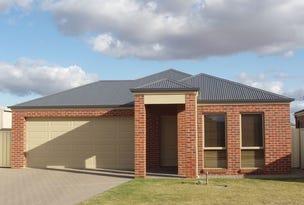 5 Tasman Court, Mildura, Vic 3500