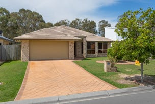 53 Tranquility Drive, Rothwell, Qld 4022