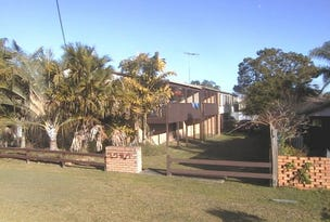 Unit 3/12 Goonbi Street, South Kempsey, NSW 2440