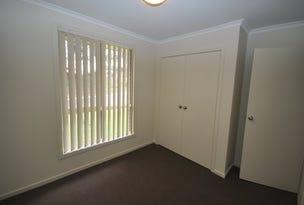 15 Sugarwood Road, Worrigee, NSW 2540