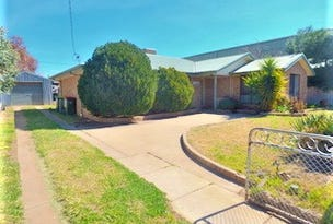 18 Gordon Street, Condobolin, NSW 2877
