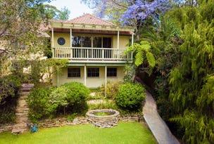 52 Nelson St, Gordon, NSW 2072