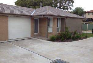 5/23 Convent Close, Cessnock, NSW 2325