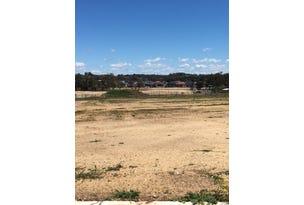 Lot 3314 Foskett Road, Edmondson Park, NSW 2174