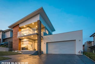 22 Gourgaud Street, Casey, ACT 2913