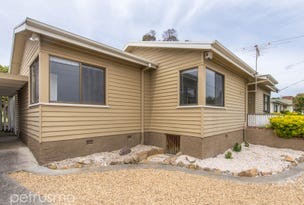 273 Cambridge Road, Warrane, Tas 7018