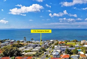 17/8 Georgina Street, Woody Point, Qld 4019