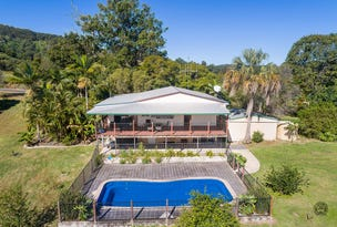 220 Wilsons Pocket Road, Wilsons Pocket, Qld 4570