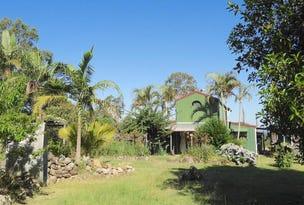 416 Sugarbag Road, Drake, NSW 2469