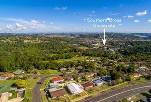 473 Ballina Rd, Goonellabah, NSW 2480