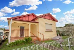 37 Mary Street, Grafton, NSW 2460