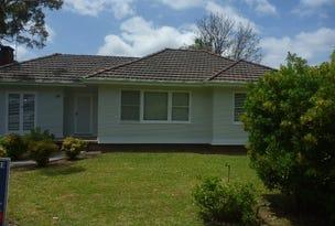 28 Berowra Waters Road, Berowra, NSW 2081
