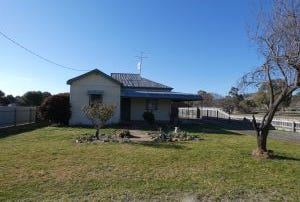 1-3 Campbell St, Boorowa, NSW 2586