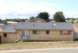 13/11 Julian Place, Yass, NSW 2582