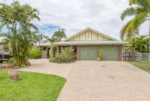 12 Cone Street, Shoal Point, Qld 4750