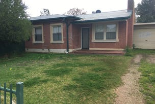 14 Rockbourne Street, Elizabeth North, SA 5113