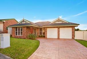 14 Fields Drive, Albion Park, NSW 2527