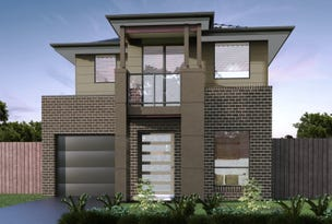 Lot 106 Mungo Road, Kellyville, NSW 2155