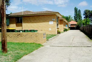 3/17 Broughton Place, Queanbeyan, NSW 2620
