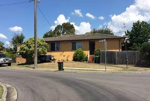 14 Howard Avenue, Churchill, Vic 3842