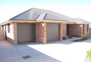 8a Denton Close, Mudgee, NSW 2850