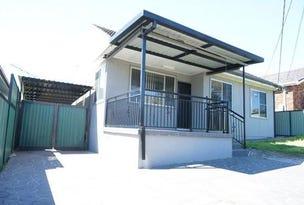 45 North Liverpool Road, Mount Pritchard, NSW 2170