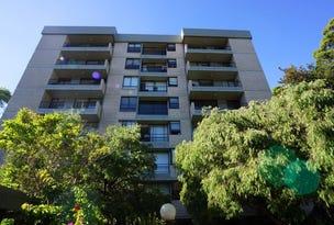 3F/4 Hampden Street, Paddington, NSW 2021
