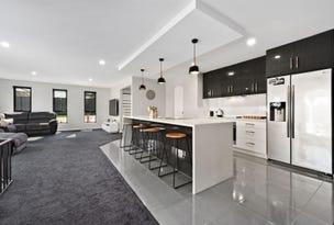 6 Partington Place, Perth, Tas 7300