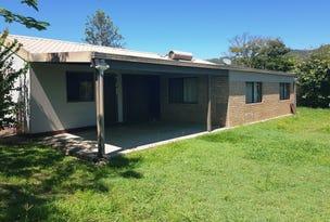 475 Sandy Creek Rd, Sandy Creek, Qld 4515