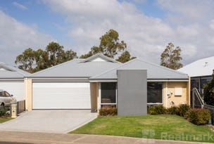 104 St Michaels Parkway, Dunsborough, WA 6281