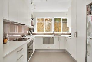1/16 Mackenzie Street, Lavender Bay, NSW 2060