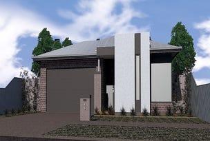 Lot 30 Clydesdale Drive Ploughmans Arms Estate, Ballarat Central, Vic 3350