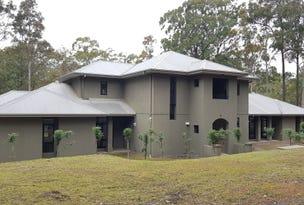 45 Black Hill Road, Black Hill, NSW 2322