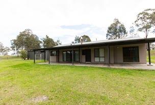 6842 Pacific H'way, Tea Gardens, NSW 2324