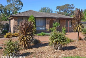 30 Gratwick Street, Gowrie, ACT 2904