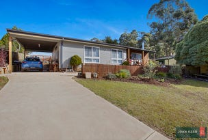 38 Pinnacle Drive, Rawson, Vic 3825