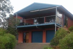 42 Jinjera Parade, Pambula Beach, NSW 2549