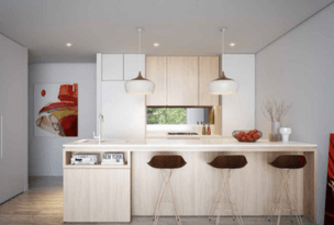 G04/31-33 New Canterbury Road, Petersham, NSW 2049
