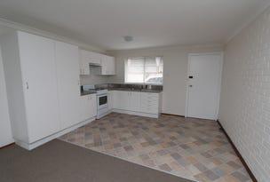 7/46 Throsby Street, Moss Vale, NSW 2577