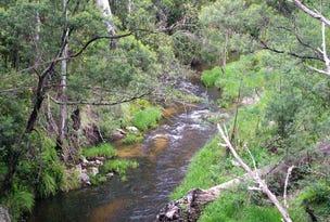 2105 Monaro Highway, Bombala, NSW 2632