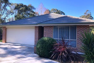 34A Bindar Crescent, Bundanoon, NSW 2578